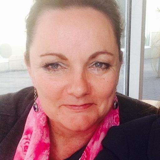 Marion Nash