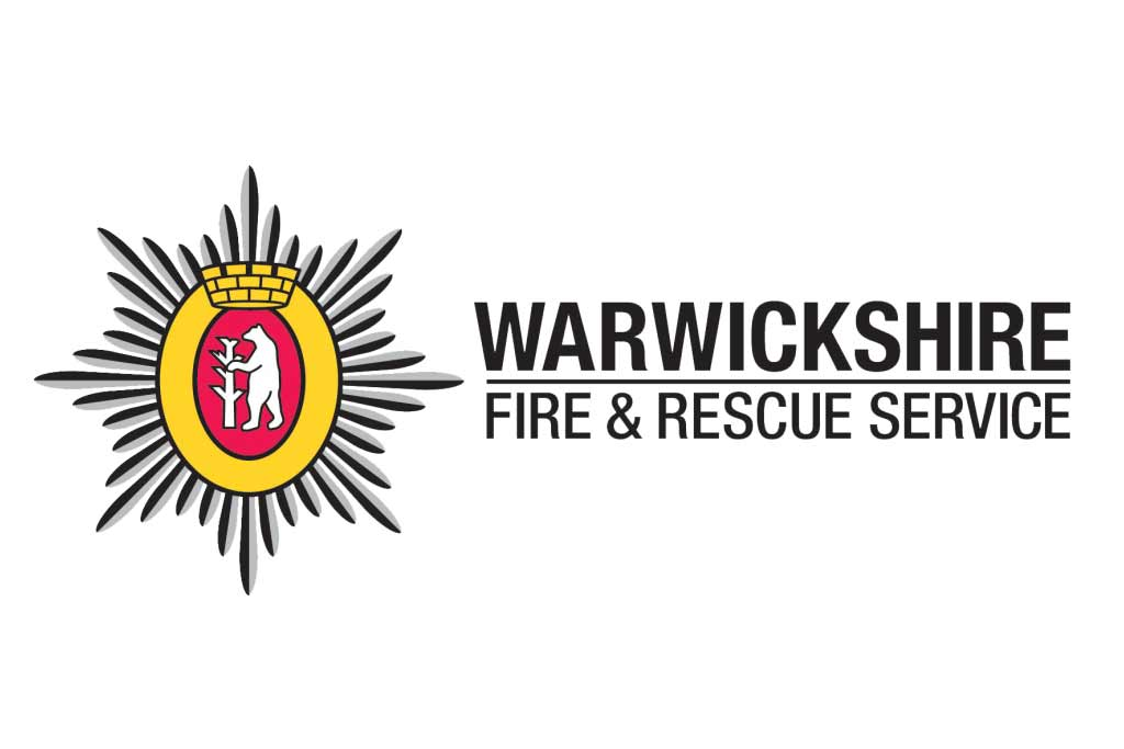 Warwickshire Fire and Rescue Consultation