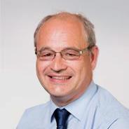 Adrian Warwick