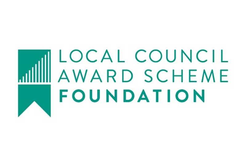 Local Council Foundation Award for Clifton upon Dunsmore