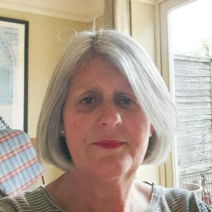Lesley Edwards