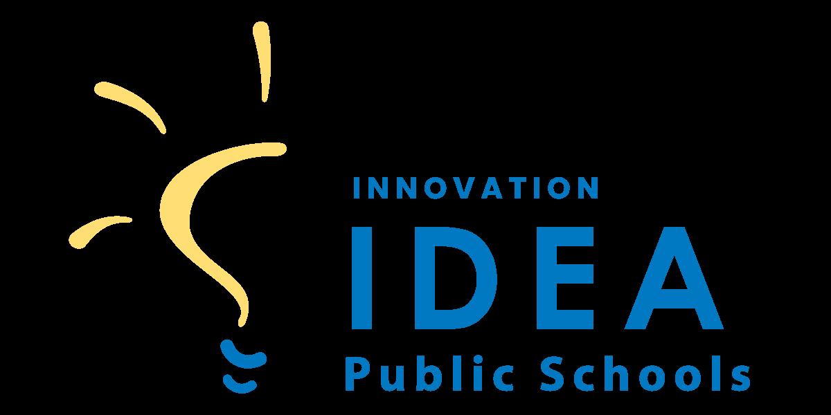 IDEA Public Schools - Innovation
