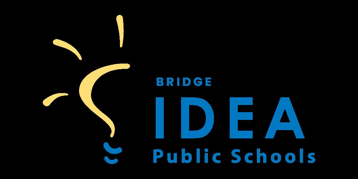 IDEA Public Schools- Bridge