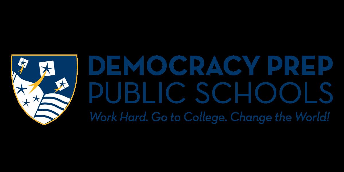 Democracy Prep Baton Rouge