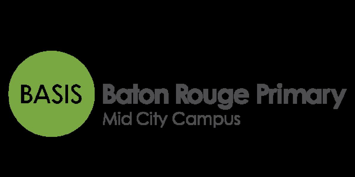 BASIS Baton Rouge Primary- Mid City Campus