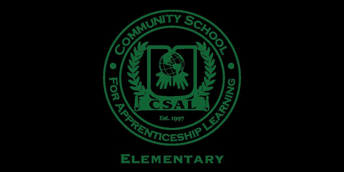 CSAL Elementary School