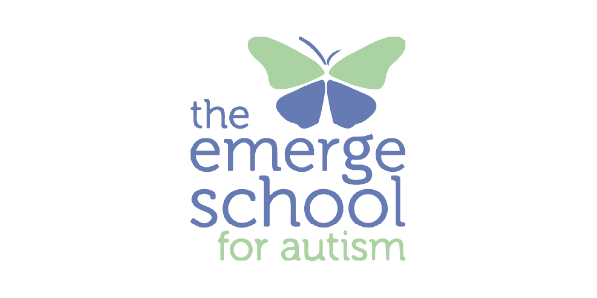The Emerge School for Autism