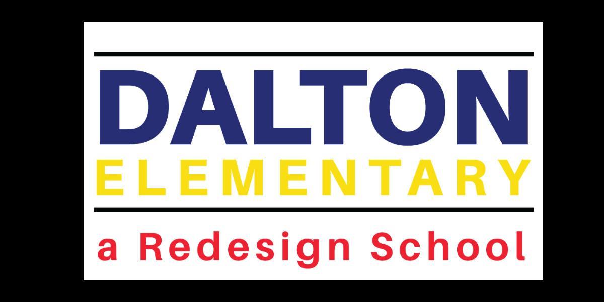 Dalton Elementary School