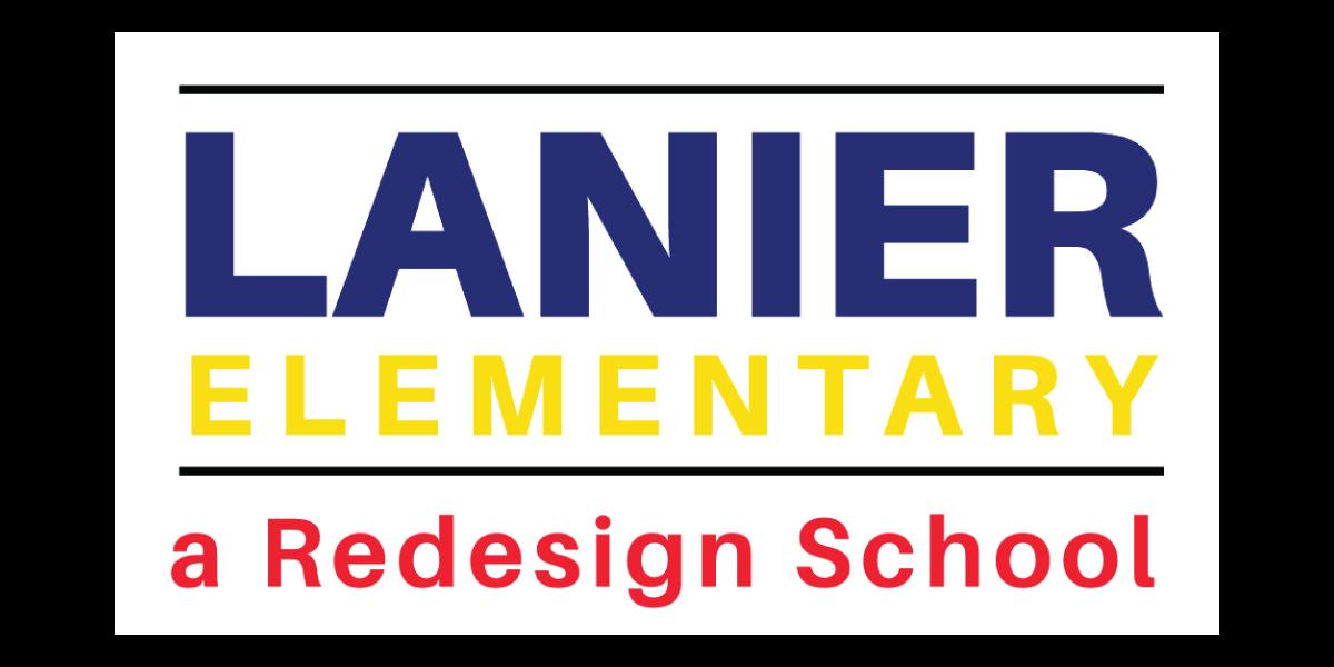 Lanier Elementary School