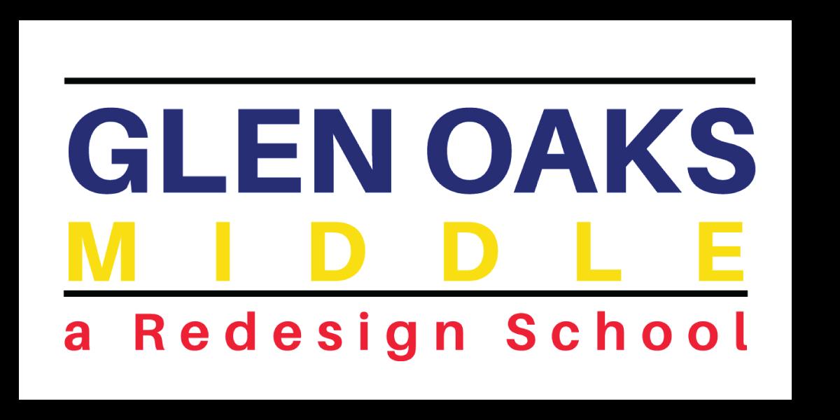 Glen Oaks Middle School