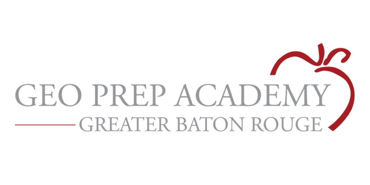 GEO Prep Academy of Greater Baton Rouge