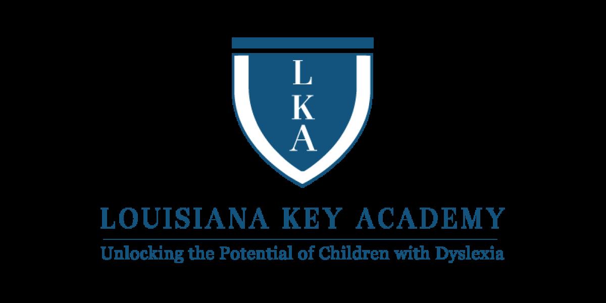 Louisiana Key Academy