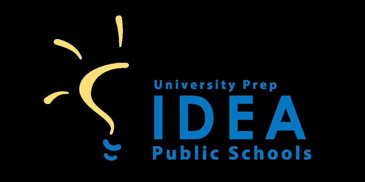 IDEA Public Schools- University Prep