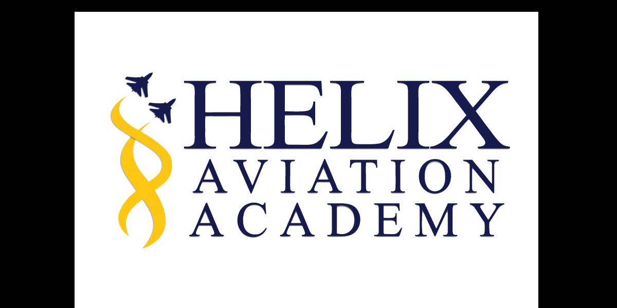 HELIX Aviation Academy