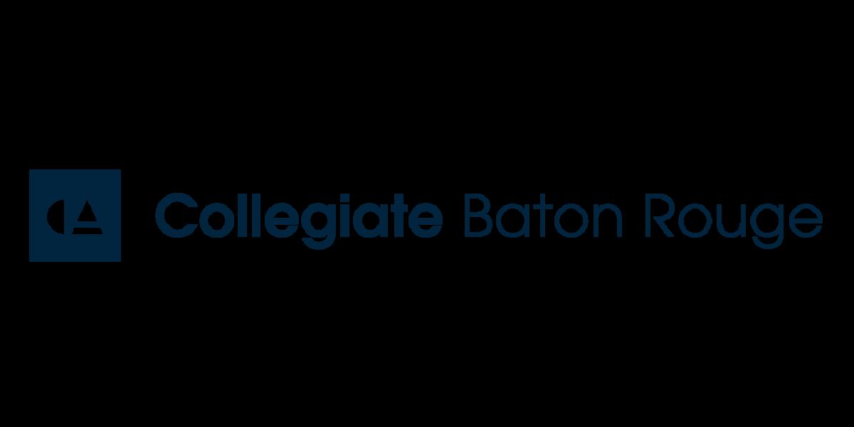 Collegiate Baton Rouge
