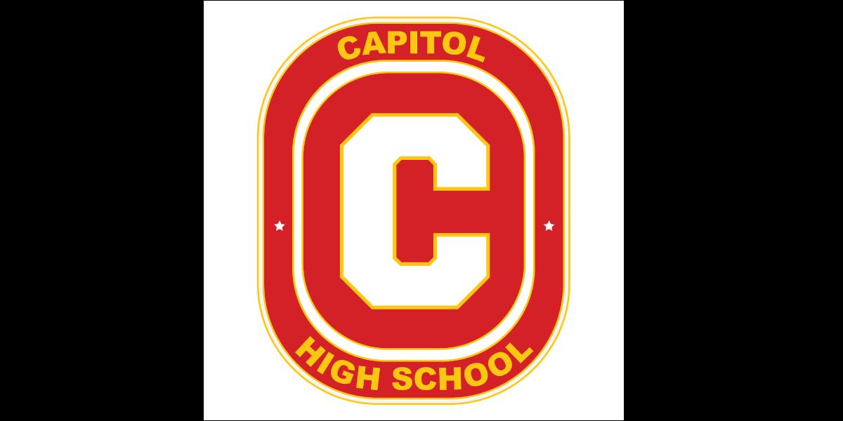 Capitol High School