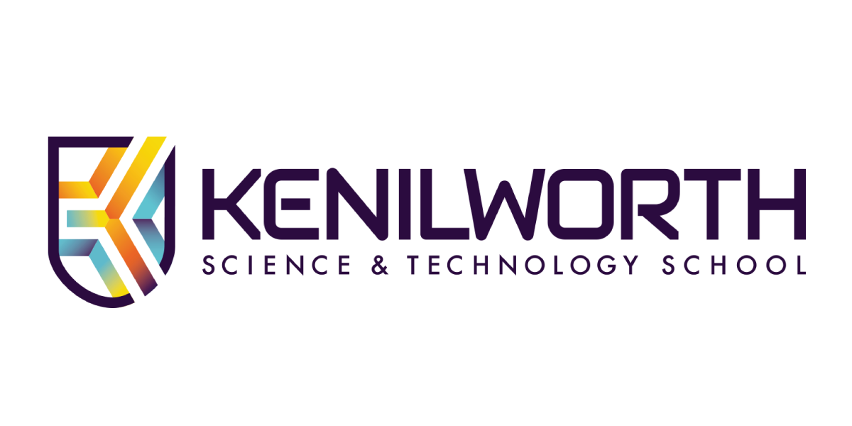 Kenilworth Science and Technology