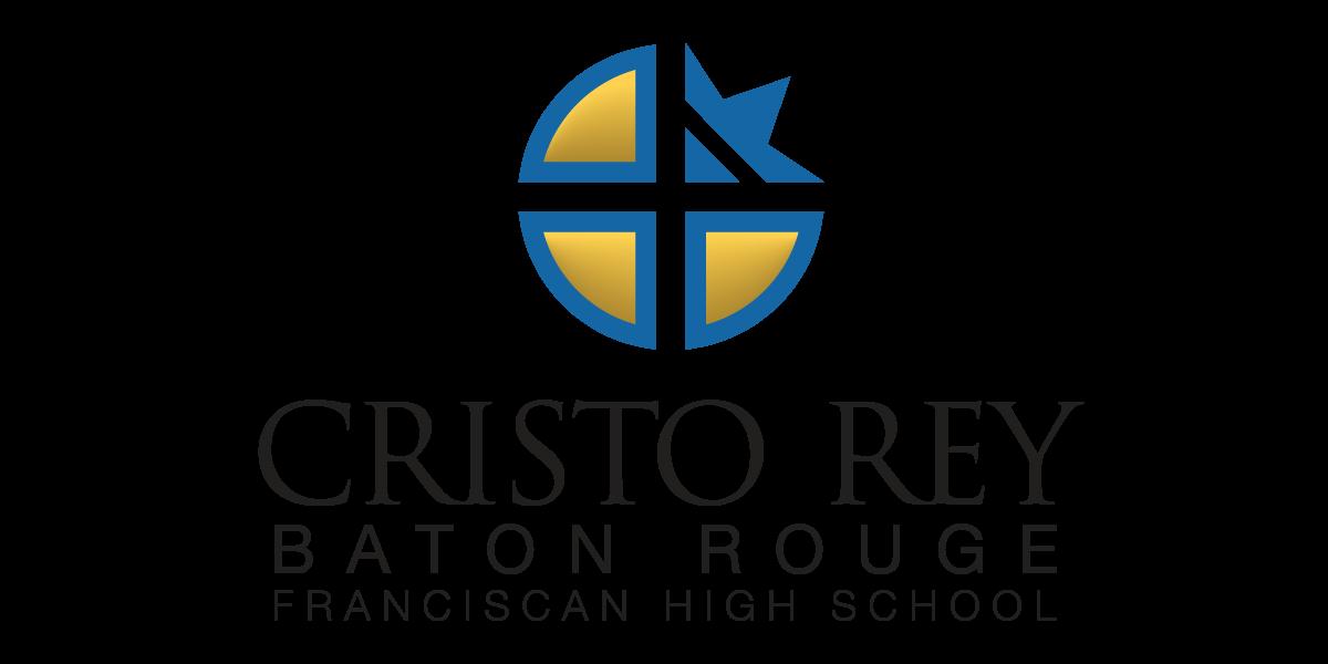 Cristo Rey Baton Rouge