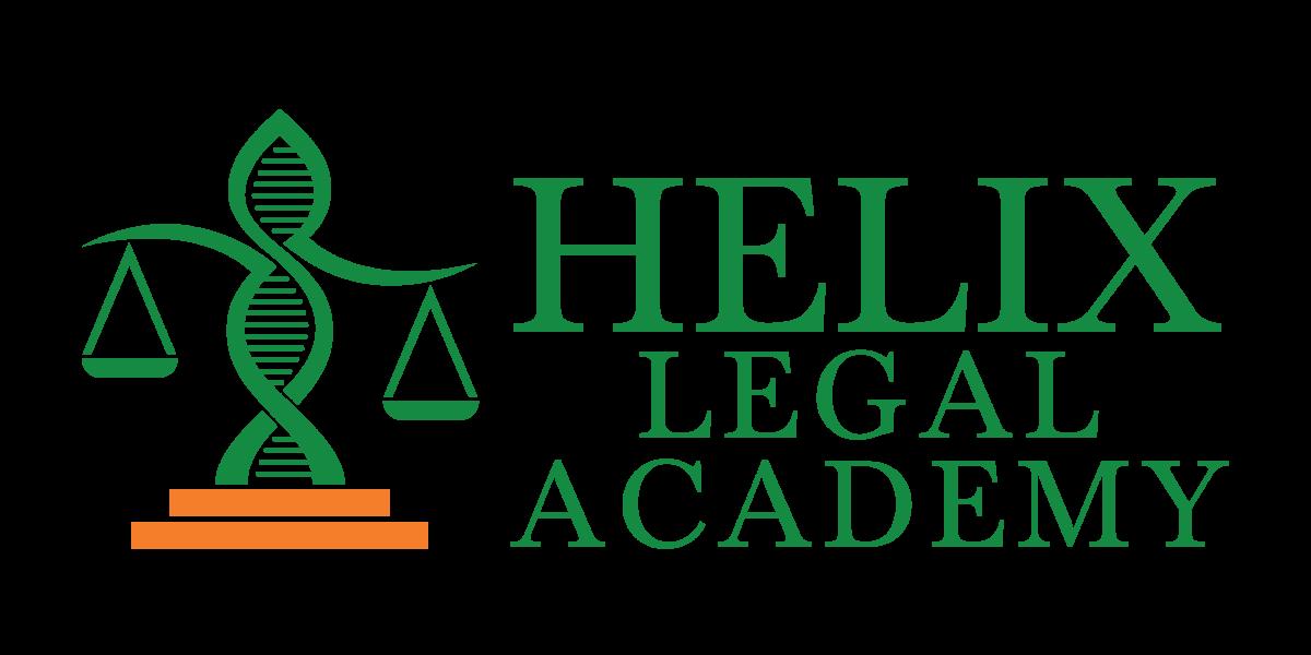 HELIX Legal Academy