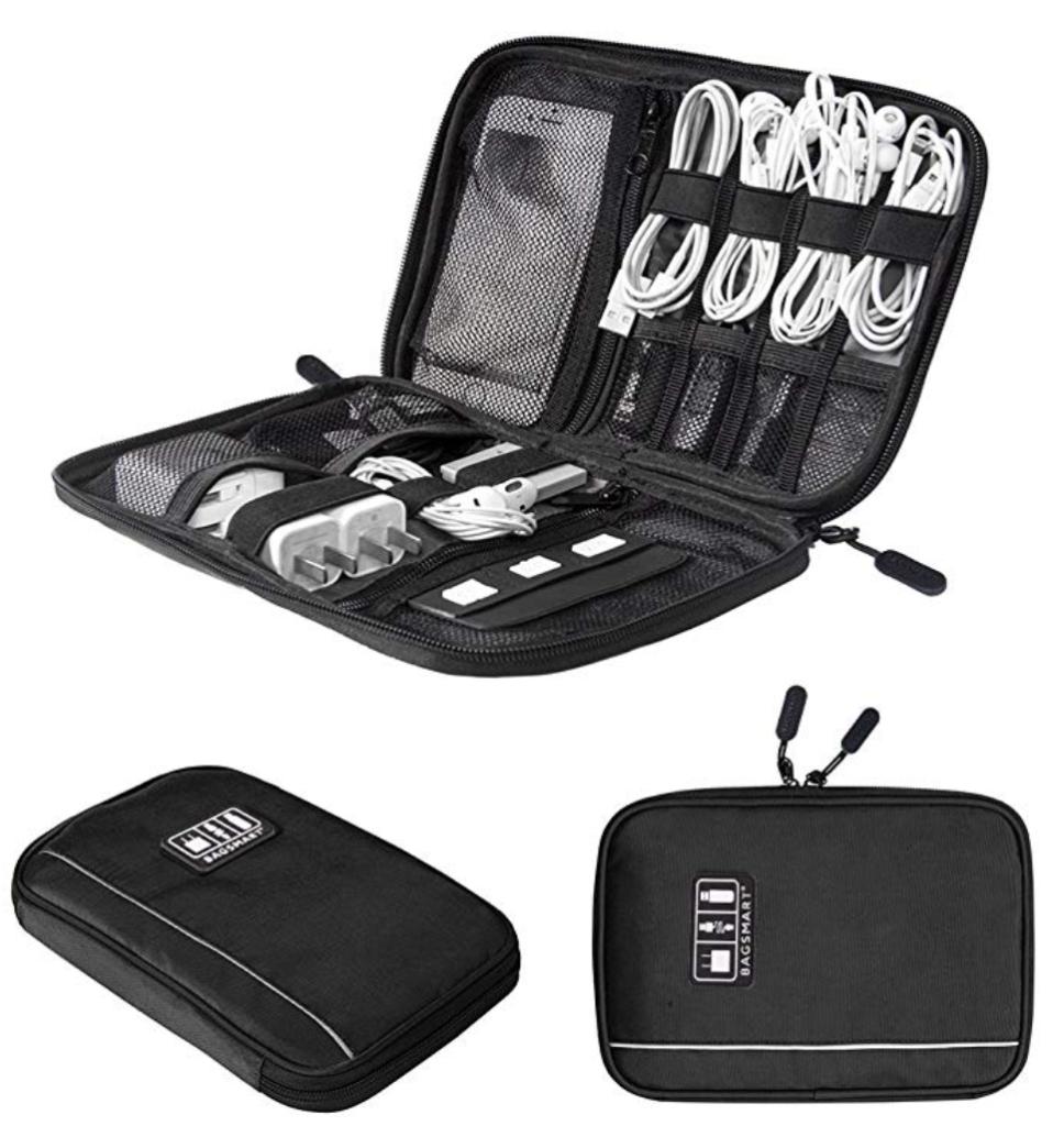 accessory cord bag