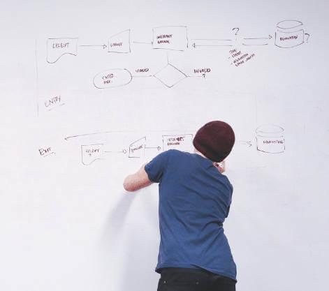 Unlearning the API Economy