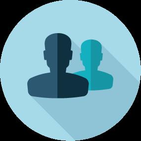 SEO consulting logo