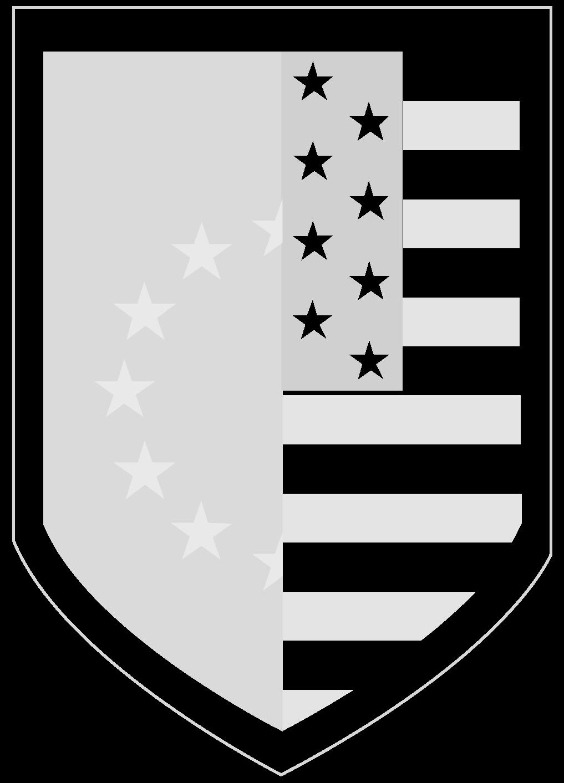 EU Privacy Shield Policy Logo
