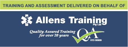 Allen's+Training+Logo