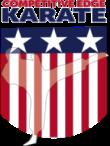 competitive edge karate logo