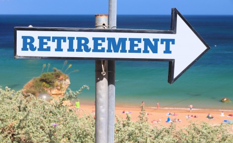 SCCEA Retirement Seminar