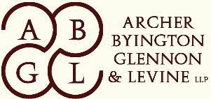 Archer, Byington, Glennon & Levine