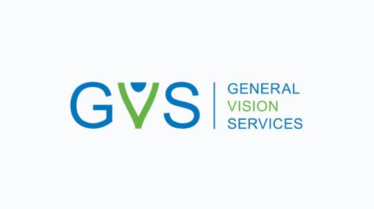 https://generalvision.com/