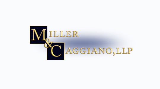 Miller & Caggiano LLP