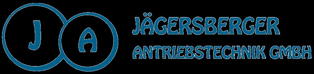 logo-jaegersberger-antriebstechnik
