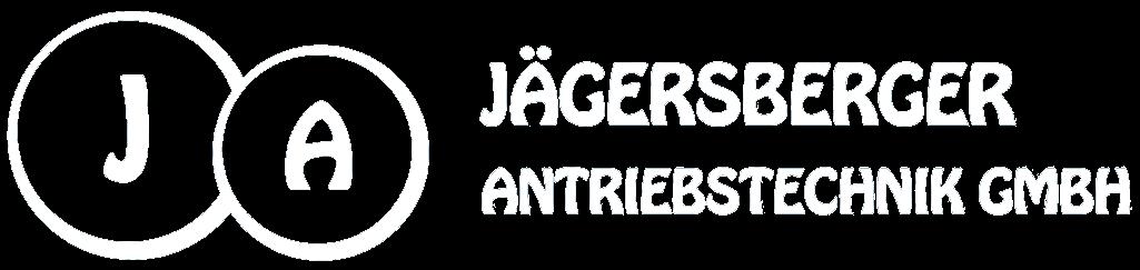jaegersberger-antriebstechnik-logo
