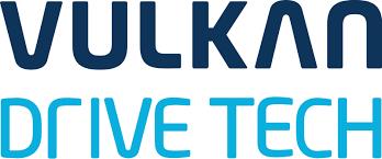 vulkan-drive-tech-logo