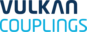 vulkan-couplings-logo