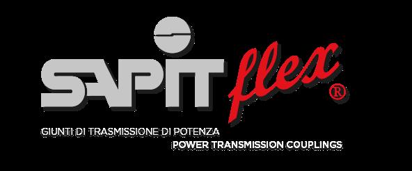 sapitflex-logo