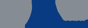 abtrasmissioni-logo