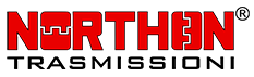 northon-logo
