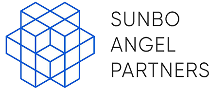 sunbo angel partners logo
