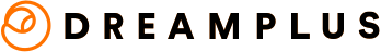 Dreamplus Logo