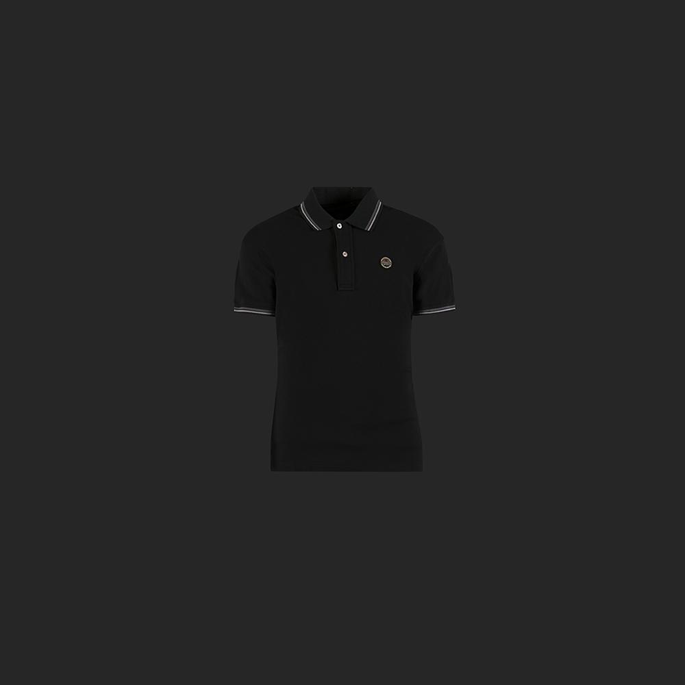 CLIMB BLACK