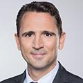 Andreas Fruschki
