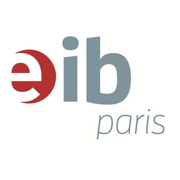 Ecole EIB Paris