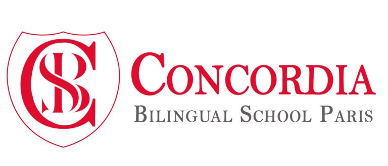 Ecole Concordia Paris