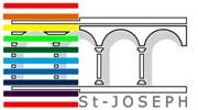 Ecole Saint-Joseph du Parchamp