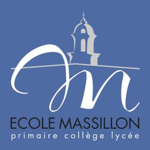 Ecole Massillon - Primaire, Collège, Lycée