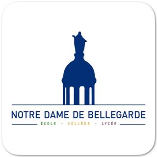 Ecole Notre Dame De Bellegarde