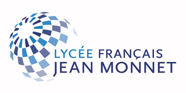 Lycée Français Jean Monnet